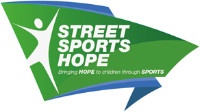 Street Sports Hope